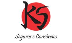 KS SEGUROS