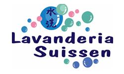 LAVANDERIA SUISSENS