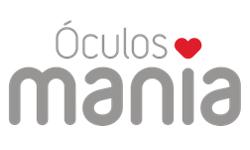 OCULOS MANIA