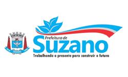 PREFEITURA DE SUZANO