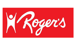 ROGERS SPORTS