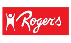 ROGERS SPORTS