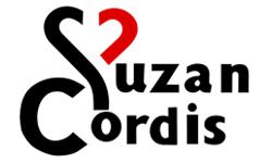 SUZANCORDS