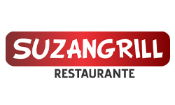 SUZANGRIL