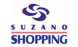 SUZANO SHOPPING