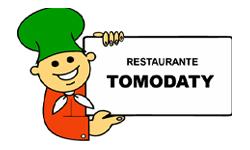 TOMODATY