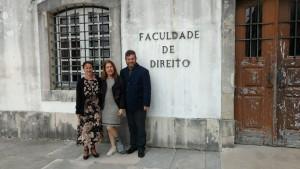 Foto Coimbra2