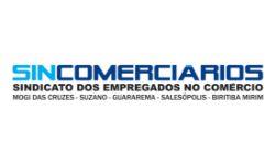 logo sincomerciarios