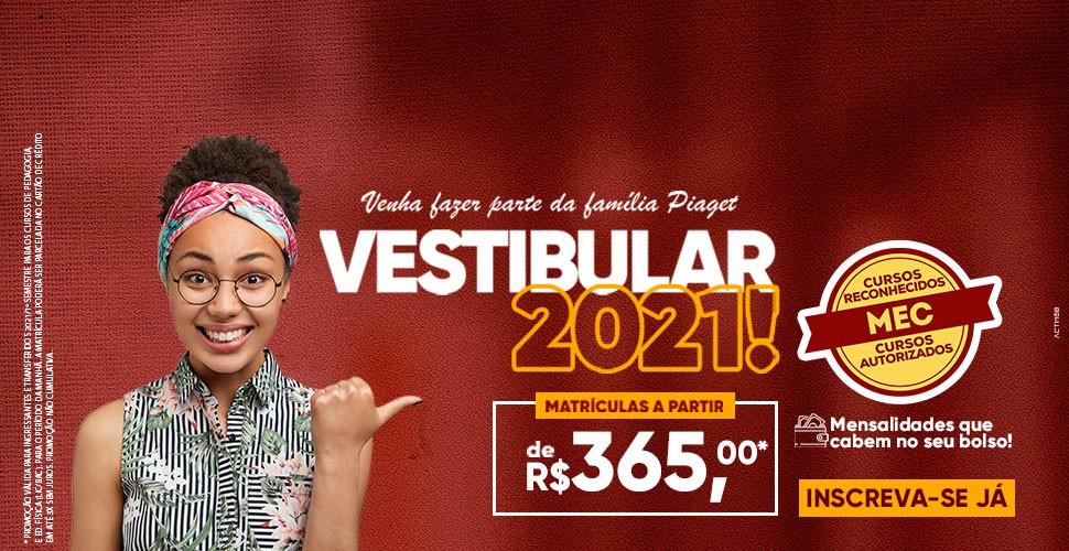 vestibular_piaget_2021_home